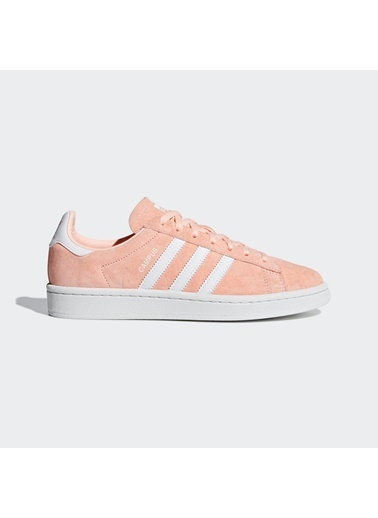 adidas Sneakers Oranj